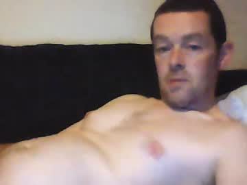 Chaturbate joeydecon1 record blowjob show from Chaturbate