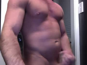 Chaturbate kyle92ch record video with toys from Chaturbate