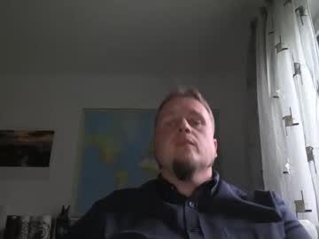 Chaturbate chris_koch_82 video with dildo