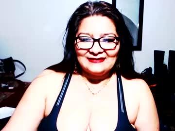 Chaturbate hot4veteran private sex video