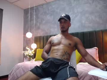 Chaturbate liam_howard video from Chaturbate