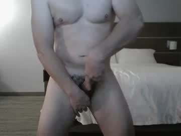 Chaturbate allnaked4 chaturbate video with dildo