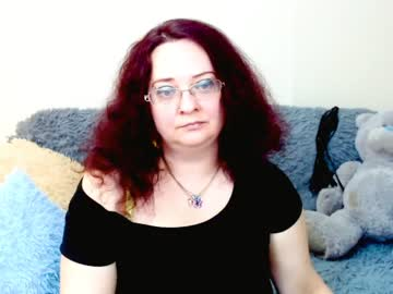 Chaturbate miriamsweet_ record show with toys