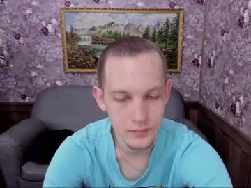 Chaturbate sweetdonnie blowjob show from Chaturbate.com