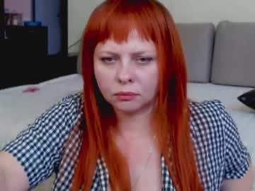 Chaturbate your_gold_star