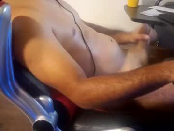 Chaturbate damnedthorny chaturbate webcam video