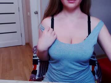 Chaturbate kiralovelyx video with dildo from Chaturbate