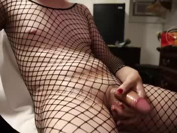 Chaturbate shini_shini video with dildo from Chaturbate.com