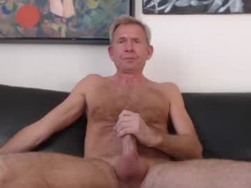 Chaturbate wankerguy111 record private webcam from Chaturbate.com