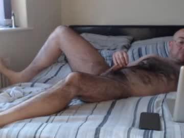 Chaturbate ____zeus____ record private sex video