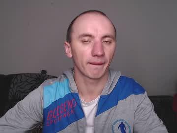 Chaturbate bald_dude public webcam from Chaturbate
