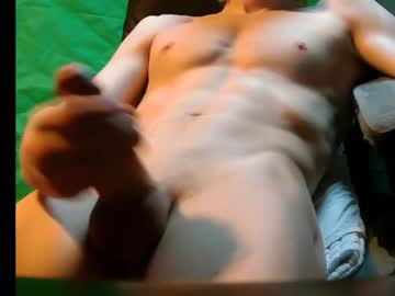 Chaturbate dick_and_muscle record cam video