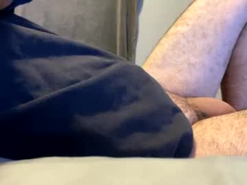Chaturbate longdongly record video with toys from Chaturbate