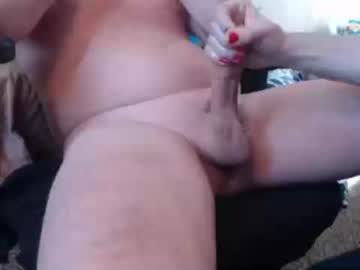 Chaturbate walnuts61 private show from Chaturbate