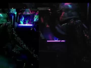 Chaturbate bluebandekim private sex video