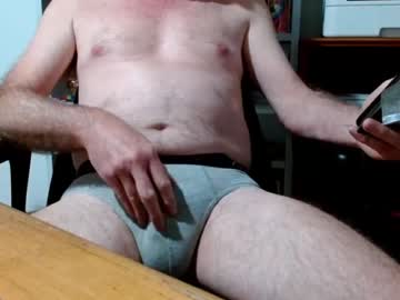 Chaturbate dannyfunboy cam video from Chaturbate.com
