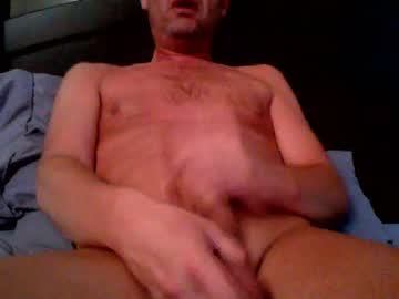 Chaturbate justpervfun record public webcam from Chaturbate