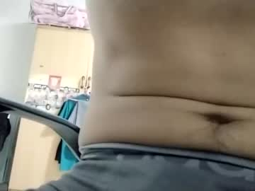 Chaturbate piyatuch1o private show from Chaturbate
