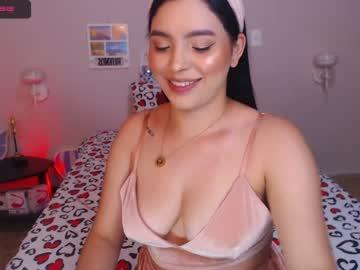 Chaturbate rachel_98_ record private sex video from Chaturbate.com