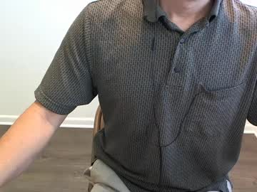 Chaturbate tailgearishere record show with cum from Chaturbate