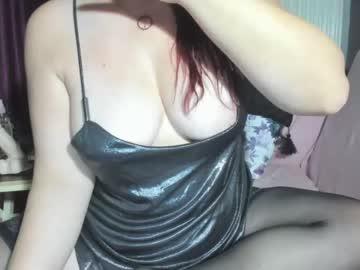 Chaturbate _angelina34 record video