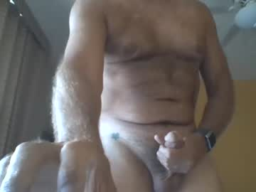 Chaturbate daddy494u record show with toys from Chaturbate.com