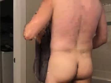 Chaturbate mikeyg1983 record private sex show from Chaturbate.com