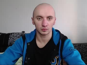 Chaturbate bald_dude chaturbate premium show video