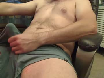 Chaturbate jackngene record public show video