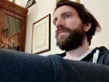 Chaturbate ludovichi record private webcam from Chaturbate
