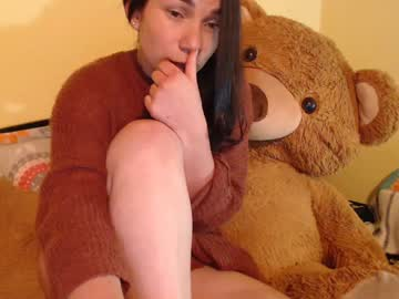 Chaturbate _mellie_ record private show from Chaturbate