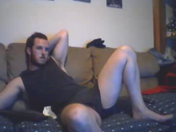 Chaturbate pitzy31 chaturbate private webcam