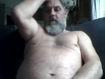 Chaturbate spycey73 show with cum from Chaturbate
