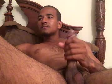 Chaturbate a92599 record show with cum