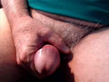 Chaturbate eric_fellow record public webcam video from Chaturbate