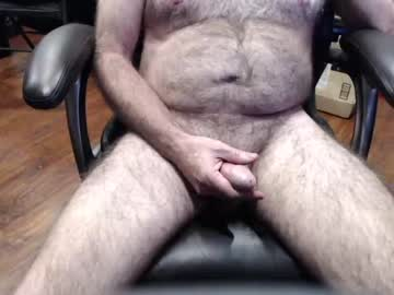 Chaturbate greenguy69 record public show video from Chaturbate
