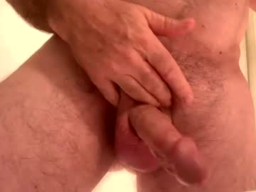 Chaturbate roosterrod74 show with toys