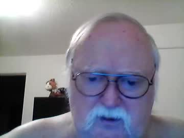 Chaturbate funthimecamer4 webcam show