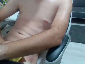 Chaturbate boy012012boy private XXX video