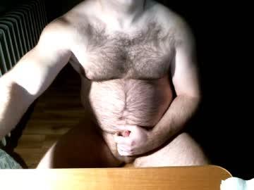Chaturbate metios record webcam show