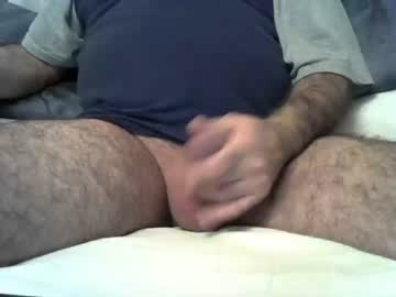 Chaturbate mike24464 record show with cum from Chaturbate