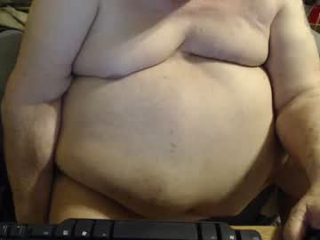 Chaturbate armystrongr record cam video from Chaturbate