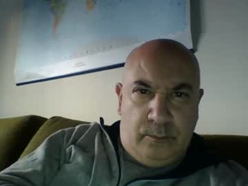 Chaturbate georgesling webcam record