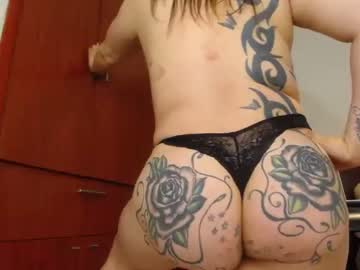 Chaturbate klumstar record video with toys