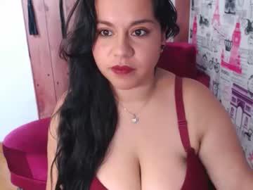 Chaturbate sweethanaa nude record