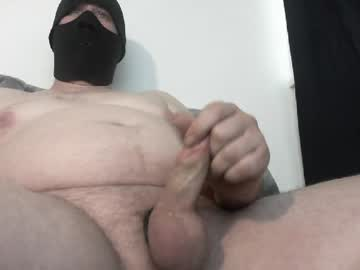 Chaturbate turkishblend public show from Chaturbate.com