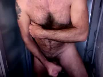 Chaturbate twohungtop2 public webcam video from Chaturbate.com