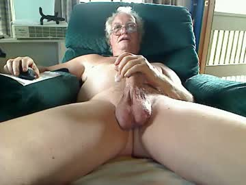 Chaturbate dicklargeone record blowjob video