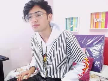 Chaturbate dreamsmile99 private webcam from Chaturbate.com