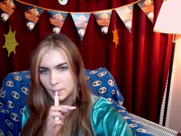 Chaturbate keri_once record public show from Chaturbate